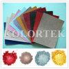 Pigmenti di effetto della perla per stampa di carta