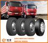 Schwerer Förderwagen-Reifen, TBR Reifen, Radialförderwagen-Reifen