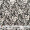 Оптовая продажа ткани шнурка Spandex Allover (M1014)