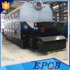 高品質の二重ドラム石炭によって発射される産業蒸気ボイラ