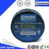 Nastro di PVC elettrico dell'isolante del vinile per qualsiasi tempo