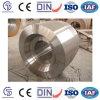 Anéis de aço forjados do perfurador com 35-50hsc