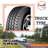Aeolus Brand Tire Radial Truck Tires 285/70r19.5