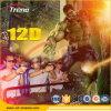 fornitore ricco di esperienza della strumentazione del cinematografo 12D in Cina