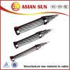 El aluminio cablegrafía el conductor del Mcm ACSR de las muestras libres 795