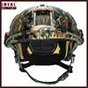 憲兵の戦術的で速いケブラーの専門の防弾ヘルメット