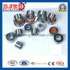 Rad Hub Bearing Dac35720433 Zz/Dac35720027 für Automotive Cars