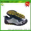 熱い販売の子供の男の子の靴
