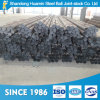 Slijtvaste 2m 6m Malende Staaf voor de Molen ISO9001 van Staven