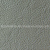 Nouveau PVC Leather de Design pour Bag (QDL-BV063)