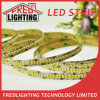 24V SMD3528 96W 240LEDs IP20 High Brightness LED Stripe Single Color LED Decoration Lights