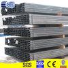 Metal Steel Tubes para Sale Sizes