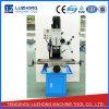 Máquina Drilling de trituração portátil da velocidade variável mini (ZAY7032V ZAY7040V ZAY7045V)