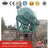 Hengchang Железный Центробежные Концентратор Продажа