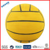 Populäres Low Price Heavy Water Polo Ball für Playing Products