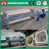 高品質の工場価格のココナッツ油フィルター機械0086 15038222403