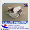 Silikon-Kalziumbarium-Legierung als Deoxidizer