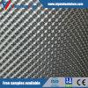 Lo stucco di alluminio dell'isolamento ha impresso la bobina 3003 3105 dello strato