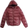 Куртка женщин зимы