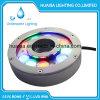 24V 수중 LED 가벼운 조경 샘 연못 램프