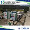 Inländisches Abwasser-Tiefbaubehandlung Mbr