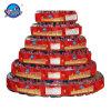 Fuegos artificiales Fuegos artificiales Celebración Crackers