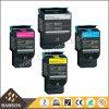 Cartuccia di stampante universale di vendita calda di colore dell'OEM C540 per Lexmark