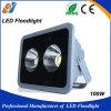 Wasserdichtes im Freien 100W LED Flut-Licht der gute Qualitäts