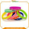 Progettare il Wristband per il cliente del silicone di marchio