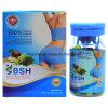 Bsh 바디 호리호리한 초본 체중을 줄이는 캡슐 규정식 환약