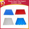 Плитка крыши Apvc/Anti-Corrosion лист толя