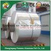 Крен 3003 алюминиевой фольги высокого качества Jumbo