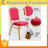 Vermelho do preço do competidor que Banqueting cadeiras para o hotel Jc-An240
