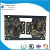 Fr4 het Prototype van PCB van de Controle van de Impedantie van ENIG van de Controle van de Impedantie