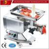 Constructeur bon marché pratique de découpeur de viande de hachoir de hache-viande de viande