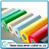 Panno di pulizia non tessuto stampato tessuto materiale dei Wipes pp