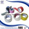 Alta Calidad Medio Ambiente Protección lacre del cartón de la cinta