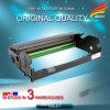 Cartuccia compatibile del timpano di D230 12A8302, unità di timpano, cartuccia di stampante per Lexmark E230 E232 E238 E240 E330 E332 E340 E342