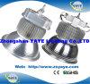Yaye 18 heißes des Verkaufs-80 des Watt-LED hohes industrielles industrielles Licht Bucht-Licht-/80-des Watt-LED der Beleuchtung-80 des Watt-LED