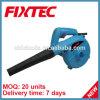 Ventilatore elettrico di CC del ventilatore della polvere degli attrezzi a motore di Fixtec 600W