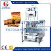 砂糖またはスパイスまたは塩の3側面のシーリング磨き粉のパッキング機械