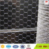 Rete metallica esagonale galvanizzata dalla fabbrica di MAI di Anping Tian