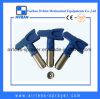Titan pulverizador Pistola punta de la boquilla