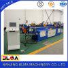 Dw115CNC de Buigende Machine van de Pijp van de Buis van het Aluminium van het Koper van de Grote Diameter