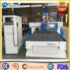 Máquina de estaca de madeira do CNC do ATC do cambiador da ferramenta do automóvel de China 1325