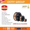провод 0.9mm 15kg защищаемый газом медный Coated твердый Китай (MIG) Er70s-6