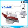 Новый деталь сделанный в цене стула Китая зубоврачебном