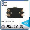 SAシリーズ2 P 25A 24V空気状態Dpの接触器