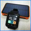 Bracelete esperto do relógio esperto de Bluetooth para o iPhone e o Android