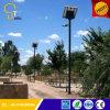 80W с светов решетки солнечных